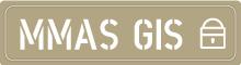 MMAS gis-La Plataforma MMAS gis para el GeoMarketing