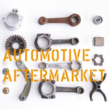 Censos-Automotive-Aftermarket