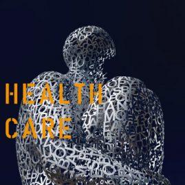 Censos-MMAS-Health Care