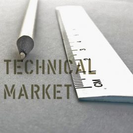 Censos-Technical-Market