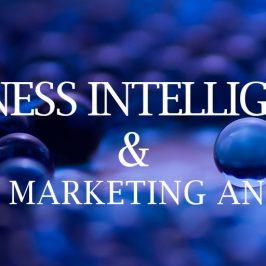 El-Business-Intelligence-en-el-B2B-MMASba