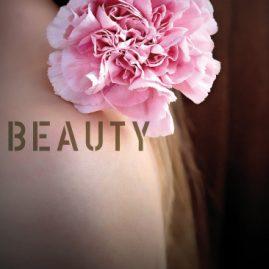 MMAS-Censos-Beauty