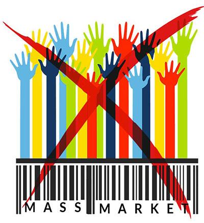 MMAS-MassMarketing-Consumer