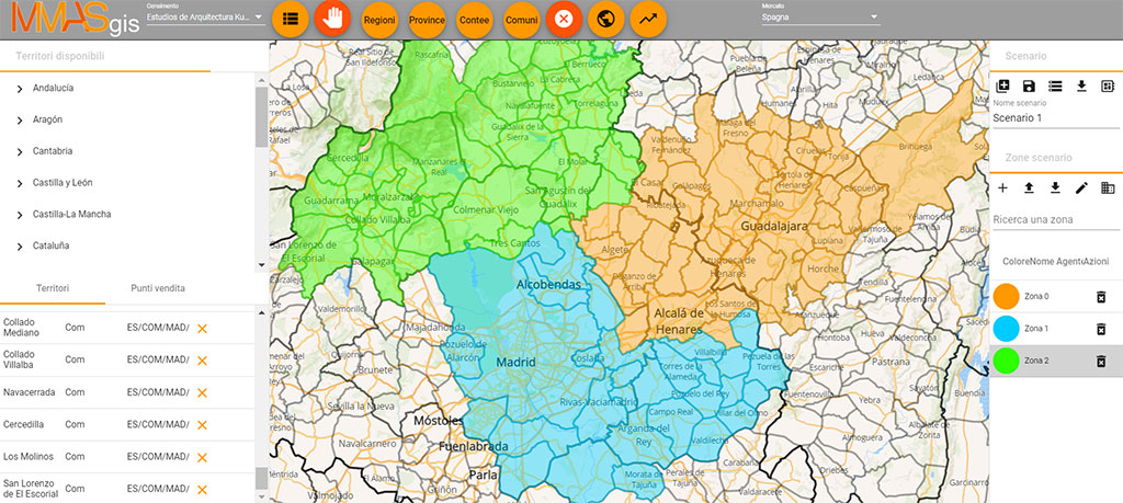 MMAS-gis-Espana-GeoMarketing-Seleccion-Territorial