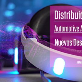 MMAS-Distribuidores-Automotive-Aftermarket-Nuevos-Desafios